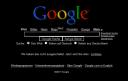 Google hat das Licht aus