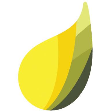 oelfreund.de Logo